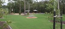 Parklakes Estate at Bli Bli